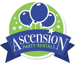 Ascension Party Rentals